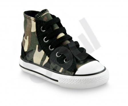 Where Can I Buy Giraffe Print Converse Shoes